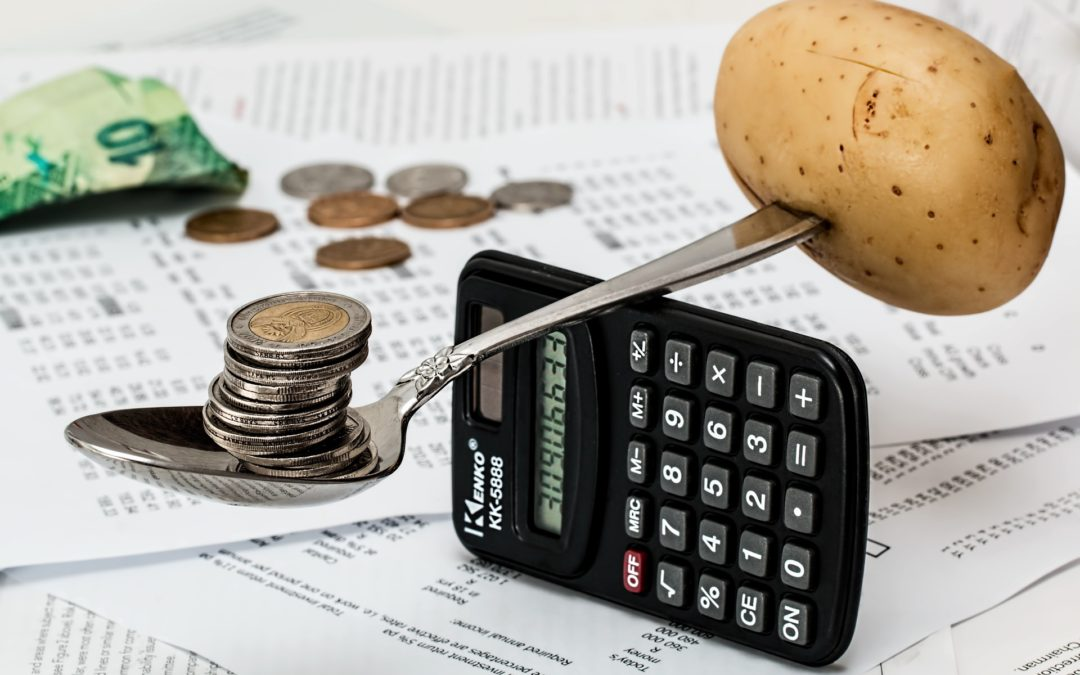 Understand Your Real Costs